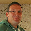 Jörg Mindermann